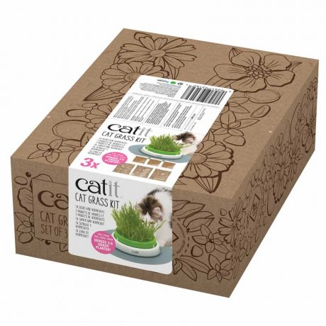 Grass-Planter-kitbox