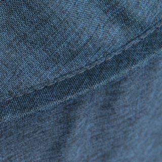 Vesper Rocket - Tissu durable qui n'attire pas les poils de chat