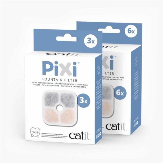 43721-43722_Catit_PIXI Filters_Panel 1_FR